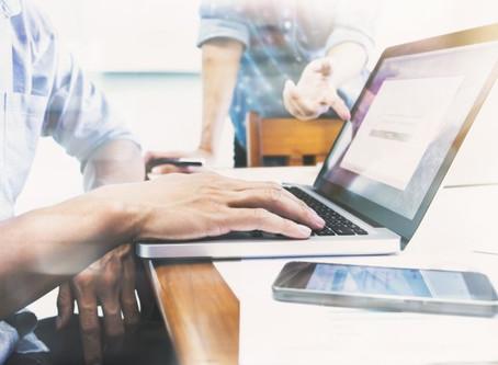 Tecnologie del marketing, quali sono e a cosa servono