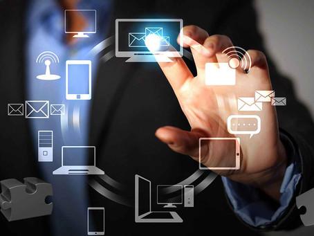 I Tool della Marketing Automation