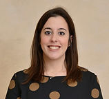 Cristina Giannasi_Business Controller Traction Expert.jpg