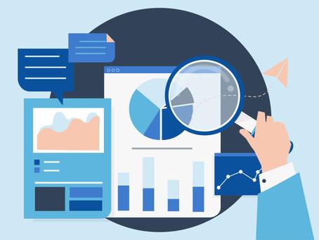 Performance marketing: il segreto per trovare clienti