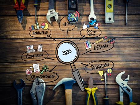 Come scegliere le keyword giuste per il tuo business