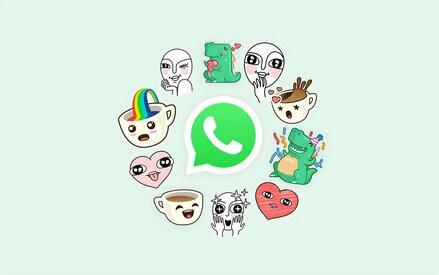 Gruppi WhatsApp? Si ma solo con invito!