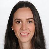 Cristina Mancinelli_Traction Expert Acquisition.jpg