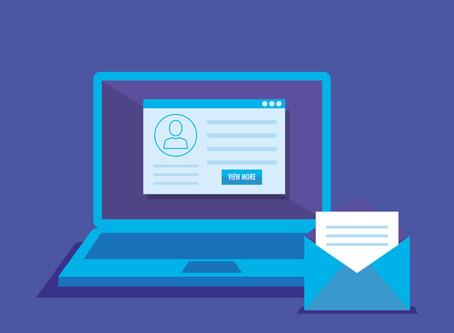 Email marketing: le metriche da tenere sempre sotto controllo