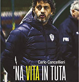 Traction Family | Carlo Cancellieri, socio e scrittore in tuta!