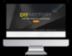 diyrectory_mockup.png