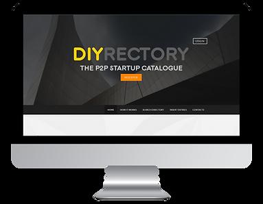 diyrectory tool.png