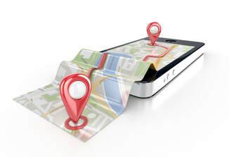 Il progetto più innovativo per la logistica? Youvan si aggiudica il primo premio!