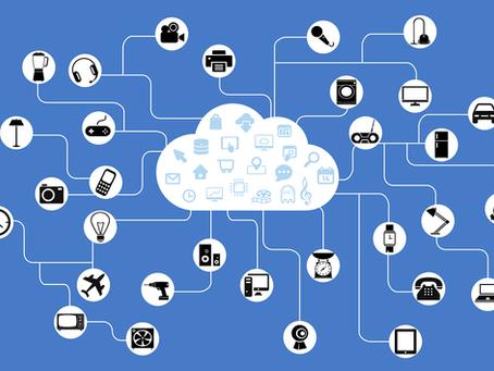 Digital 2020: come gli italiani usano internet