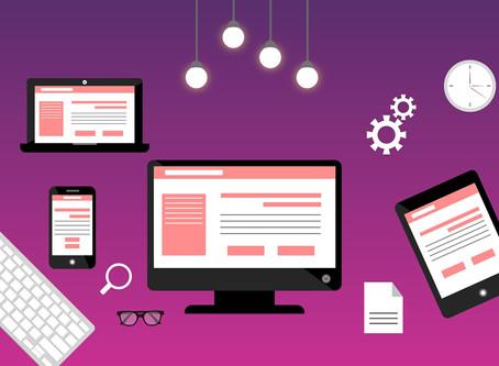 Landing Page efficace per attirare clienti