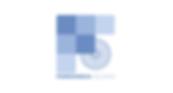 ferramedia-holding.png