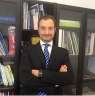 Pier Francesco Geraci - Tractio CEO & Founder.PNG