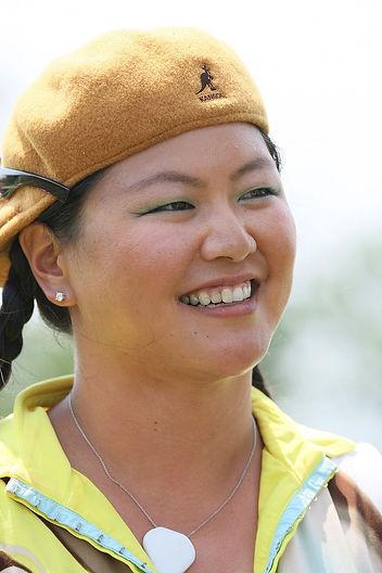 800px-2009_LPGA_Championship_-_Christina