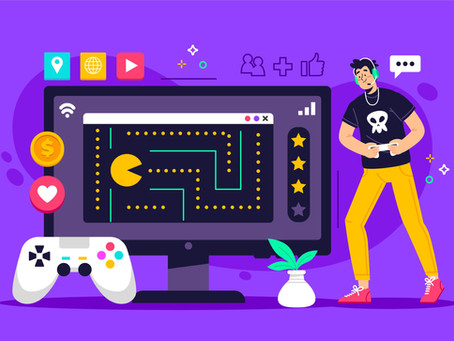 Gamification: cos'è e come usarla