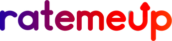 ratemeup logo.png