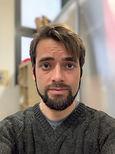 Giuseppe Ciancia_Junior Traction Expert Acquisition.jpg