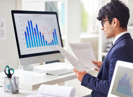 A/B test nel digital marketing, a che serve e come farlo al meglio