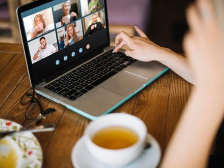 Smart Working: ecco una guida per organizzarsi al meglio