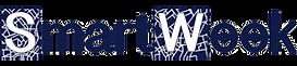 logo-smartweek-2017_orig.png