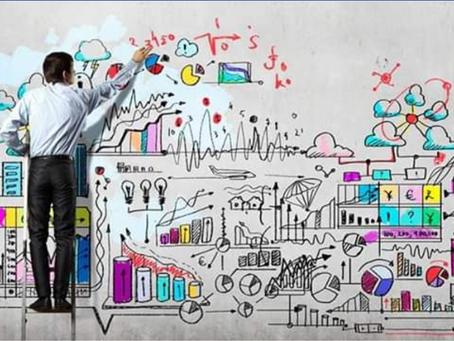 Talent4Traction: arriva la seconda #DigitalChallenge che ti trova lavoro