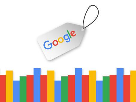 Google foto e la nuova funzione del tag manuale
