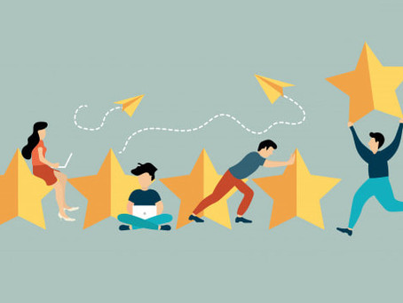 Traction ha sviluppato il nuovo algoritmo che misura le capacità di digital marketing delle aziende