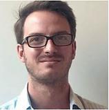 Bruno Quadrelli_Traction Expert Acquisition.PNG