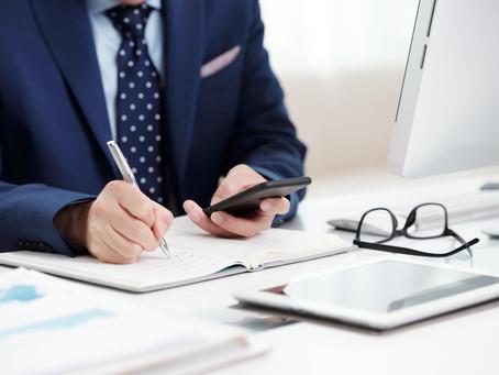 Customer Acquisition Manager: chi è e cosa fa