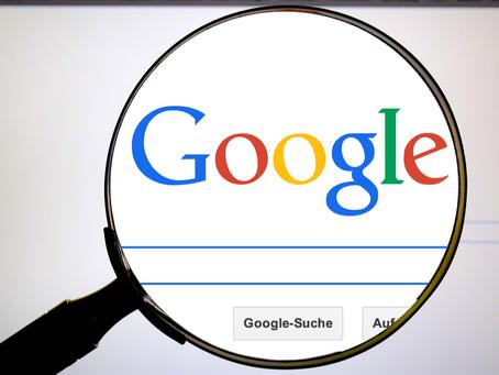 BERT Il nuovo algoritmo di Google