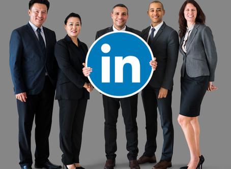 LinkedIn migliora Sales Navigator e la conversione dei lead