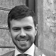 alessandro cavallo - Traction co founder.PNG