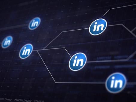 È confermato, in arrivo le Storie su LinkedIn