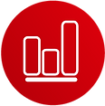 Icon9.png