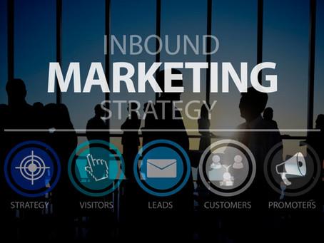 Inbound marketing, come farsi trovare dai clienti