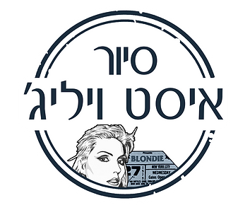 East Village Logo.png