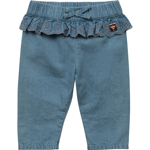 Pantalon en denim - Carrément beau