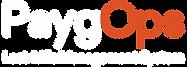 PaygOps Logo