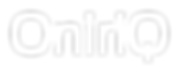 logo-Oniriq_edited_edited_edited.png