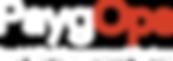 PaygOps.White.Logo.2019.png