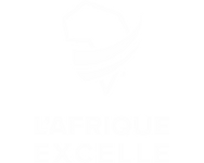 afrique-excelle-logo_edited_edited.png