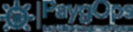 Offgrid.PaygOps.Blu.Logo.2019WEBSITE.png