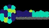 Zubilabs logo