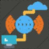 remote_access-wifi-wireless-communicatio