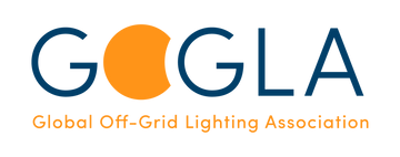 4085-gogla-logo-web1493998950inline.png