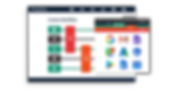 KPI_F4.png
