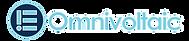 Omnivoltaic-Web-Logo-NB.png