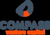COMPASS_LOGO-180x127PX.png
