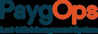 PaygOps.P.Logo.2019.png