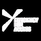 EforA_Logo_white.png