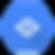 CloudVision_V2.png